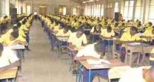 NECO Releases 2017 June/july Results
